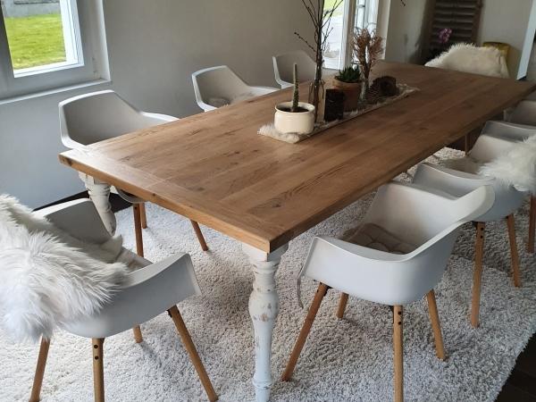 004_table_a_manger_bois.jpg