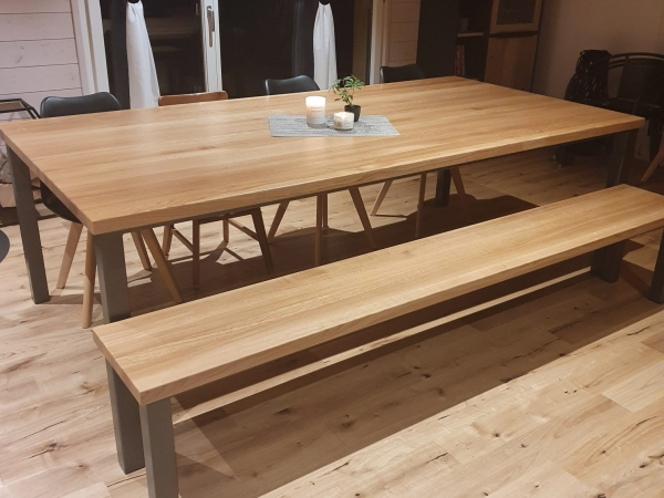 018_table_a_manger_bois.jpg