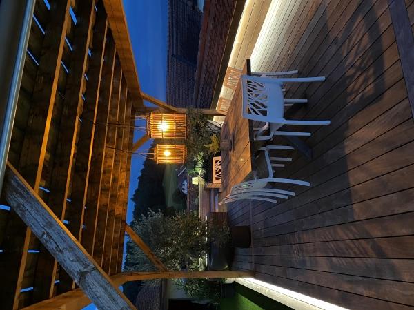 031_terrasse.jpg