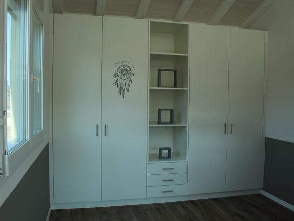 armoire_4.jpg
